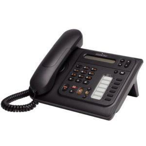 Norettes Communication-Alcatel-4019