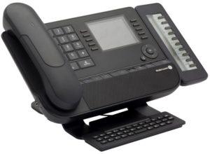 Norettes-Communication-Alcatel_8039