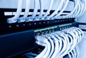 Norettes-Commununication-Cablage-Reseau-Telecom1
