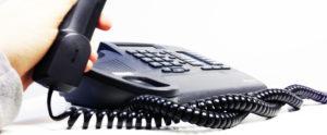 Norettes-Communication-message-telephonie