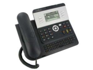 Norettes-Communication-alcatel-4029