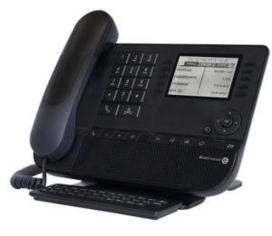 Norettes-Communication-alcatel_8038_8039