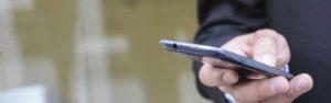 Norettes-Communication-forfait-mobile-pro-1