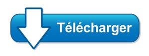 norettes-communication-télécharger