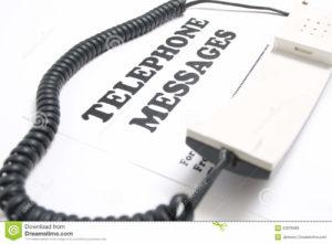 norettes-communication-telephone-messages