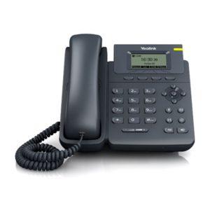 Norettes-Communication-yaelink-t19