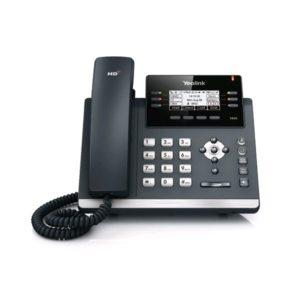 Norettes-communication-yealink-t42